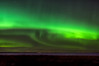 """046 Feb 15/12 Northern Lights from last night.  A great display in the sky, but not quite bright enough to lower the shutter speed for a sharp shot.  The first 6 shots in this gallery <a href=""""http://www.wildelifephotography.com/Events/Weather/16618611_z6ZLSp#!i=1712224327&k=gp8Wrz2"""">http://www.wildelifephotography.com/Events/Weather/16618611_z6ZLSp#!i=1712224327&k=gp8Wrz2</a> are also from last night."""