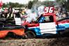 134 Sep 11/12 Demolition derby.<br /> <br /> Critique always welcome.