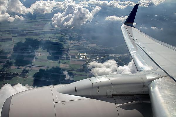 171 Nov 12/12 Flying over Houston