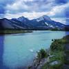 2015-06-22 Roadtripping this week, Jasper, Alberta