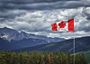 2015-07-01 Happy Birthday Canada and to all Canadians happy Canada Day.  This year our flag is 50 years old.