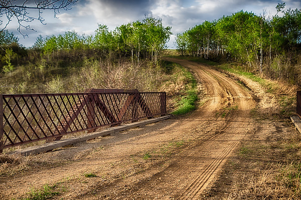 141 May 21/13 The road to .......<br /> <br /> My prayers and thoughts go out to all who have been affected in Oklahoma.