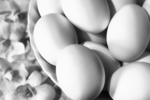 086 Mar 27/13 Hard boiled and in need of color.