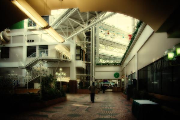 069 Mar 10/13  The hospital