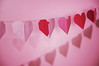 045 Feb 14/13 Happy Valentines Day