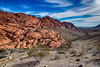 2017-02-24 Red Rock Canyon