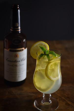 2017-08-14 Prohibition Lemonade