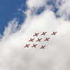 2020-05-17 Canadian Snowbirds
