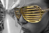 176/365 Sunglasses