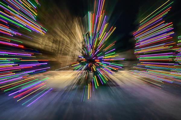 3/365 Zoom