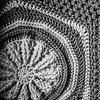 210/365 Pattern