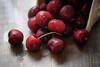 189/365 Cherries