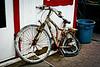 109/365 Bike