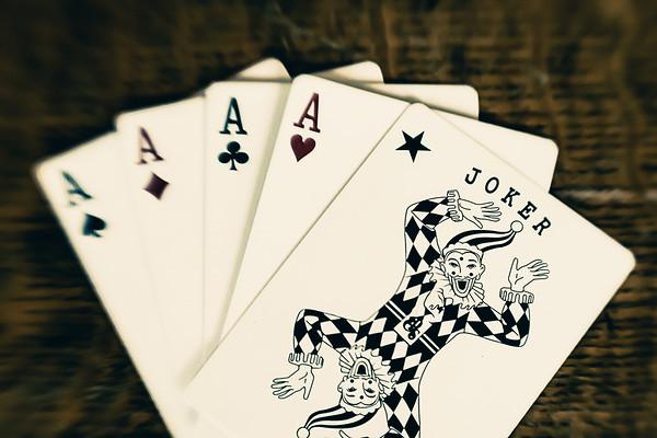 197/365 Cards