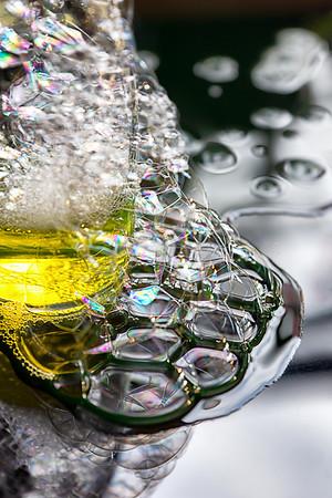 3/365 Bubbles