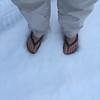 178/365 Flip Flops