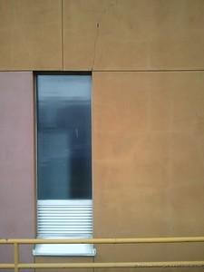 #038 - Linear Error
