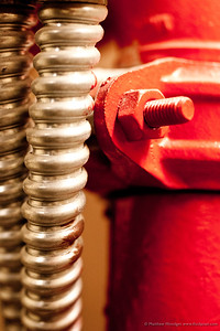 #18 Industrial