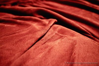 #1 Fabric