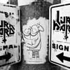 #274 - Street Art Layers