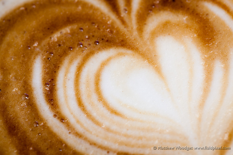 #210 - I Heart Coffee