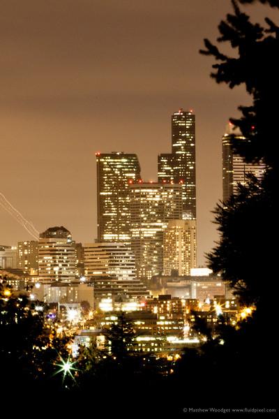 #315 - City of Light