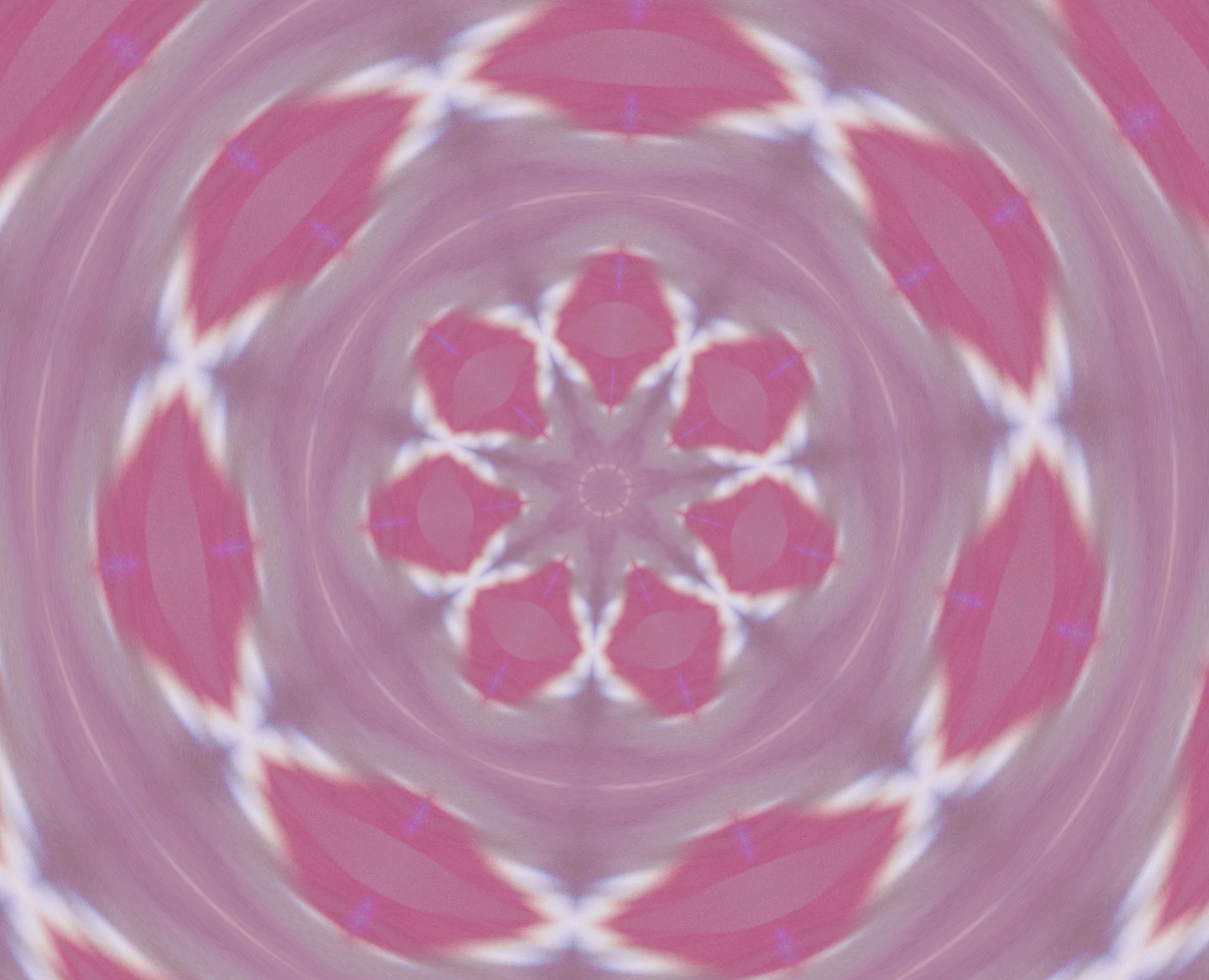 Ok, so I know it's no mandala masterpiece but, it's my very first one! Thanks Angela for your PSP help! I was up very late making many, many more. It was very tempting to use a later one but, I promised Angela (ACDavisphotography) my first one. I'm so excited about finally learning how to do them! They're so colorful and all so different! This one was a peony in it's former life.