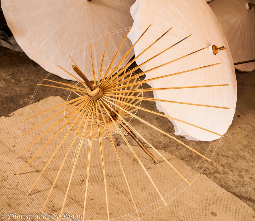 Umbrella Spokes<br /> <br /> U is for Umbrella since I'm going to be gone for a week and won't be posting on U day.  Will miss seeing what everyone does; the creativity and photos are just amazing.  Until next Wednesday...