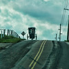 """Sept 10 - Share the road<br /> <br /> Thanks so much for the comments on my """"Trip Down Main Street"""" image I posted yesterday.  That image as well as this one and a few more which I will post in the next few days were taken in Amish country in Ohio."""