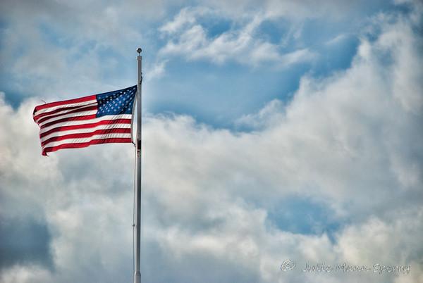 Feb 24 - Freedom
