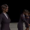 Business Woman Scene Multiple Rigging CGI Render 2