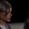 Business Woman Scene Multiple Rigging CGI Render 1