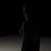 Casual Woman Pose 4 CGI Render 5