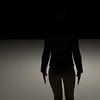 Casual Woman Pose 4 CGI Render 11