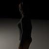 Casual Woman Pose 4 CGI Render 9