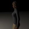 Casual Woman Pose 4 CGI Render 8