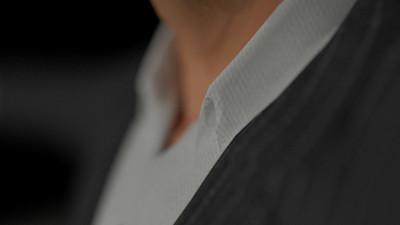 Business Man Scene Multiple Rigging (Corrected Textures) CGI Render 8