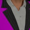Business Man Scene Multiple Rigging (Missing Textures) CGI Render 9