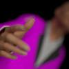 Business Man Scene Multiple Rigging (Missing Textures) CGI Render 11