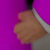 Business Man Scene Multiple Rigging (Missing Textures) CGI Render 19