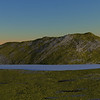 Sunset Archipelago CGI Render 5