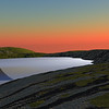 Sunset Archipelago CGI Render 9