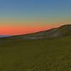 Sunset Archipelago CGI Render 4