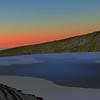 Sunset Archipelago CGI Render 11