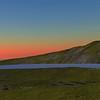 Sunset Archipelago CGI Render 6