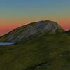Sunset Archipelago CGI Render 20