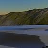 Sunset Archipelago CGI Render 12