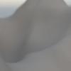 Winter Mountain CGI Render 19