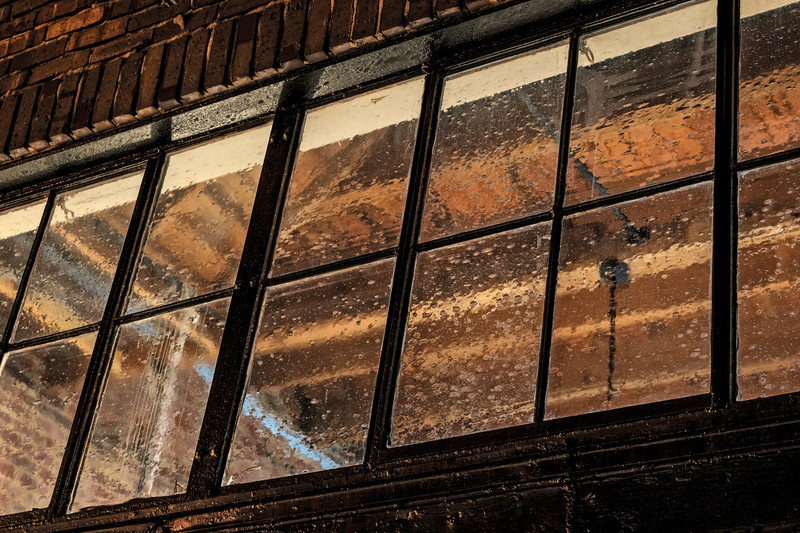 rain on loft windows <p></p> night shooting is a different world but when you add rain to the situation, it adds another level of interest to the magic