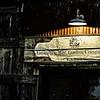 night signs ca 1908